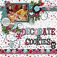 decorate_the_cookies1.jpg