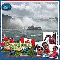 exploreniagaraWEB.jpg