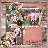 family-is-love.jpg
