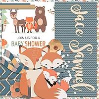 gallery_baby_shower_mfish_StoryTime_2.jpg