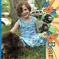 gallery_bear_MFish_SummerBliss_04.jpg