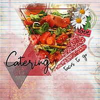 gallery_designs_by_helly_catering_MFish_AwashNo2_01.jpg