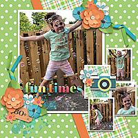 gallery_hello_fun_MFish_SummerBreeze_Templates_04.jpg