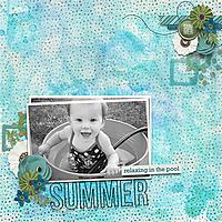 gallery_summer_MFish_BeautifulLife3_01.jpg