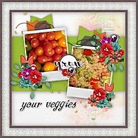 grow_your_veggies_rz.jpg
