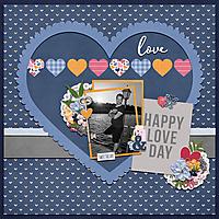 happy-love-day.jpg
