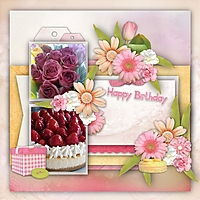 happy_birthday_rz.jpg