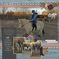 horsing-around.jpg