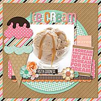 ice_cream7.jpg