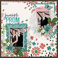 junior-prom1.jpg