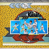 karate1.jpg