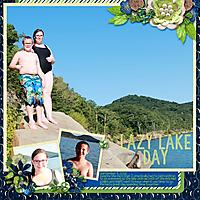 lake-day1.jpg