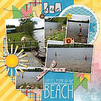 life_at_the_beach.jpg