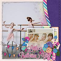 little_ballerina1.jpg