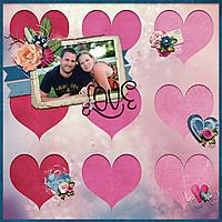 love-is-in-the-air3.jpg