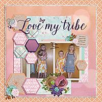 love-my-tribe.jpg