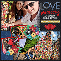 love_padlocks.jpg