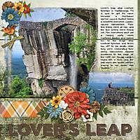 lovers_leap.jpg