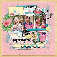 mbkMFish_BirthdayBlast_02.jpg
