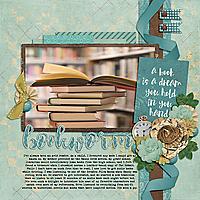 mfish_gsbday2018_dressatemp-GS_BookWorm.jpg