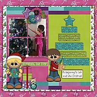 mfish_mini_Holiday_Traveler_s_Notebook_5_-_8_temp_1_bgd_Countdown_to_Christmas.jpg