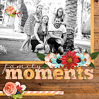 moments-like-this4.jpg