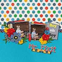 mr-fixit-dec19.jpg
