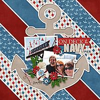 navy-pier2.jpg