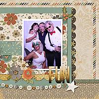 photo_booth_fun1.jpg
