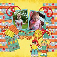 popcicle_days_web.jpg