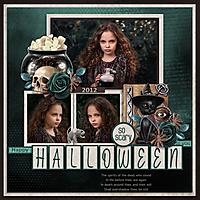 ps-halloween-recipes--MFish_FamilyMoments_600.jpg