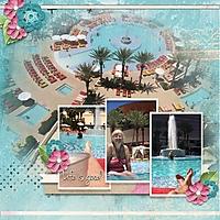 resize_Vegas_MFish_Nearest_Dearest_02.jpg