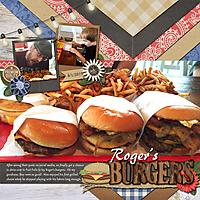 rogers-burgers.jpg