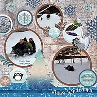 rsz_christmas_sledding2.jpg