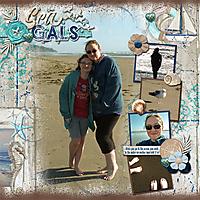 sea-gals.jpg