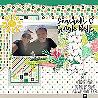 seashells_and_jingle_bells.jpg