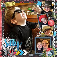 silly-boy3.jpg
