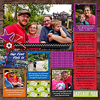 silverwood-1st-trip-left.jpg