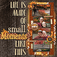 small-moments2.jpg