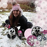 snow_panda.jpg