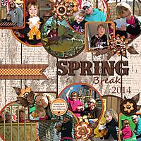 spring-break-14.jpg