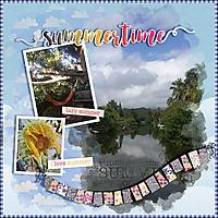 summertime-in-kailua-web.jpg