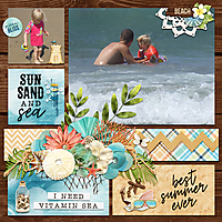 sun_-sand-and-sea.jpg