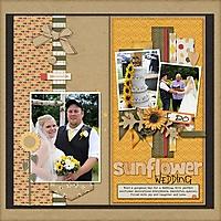 sunflower_wedding.jpg
