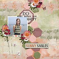 sunny-smiles.jpg