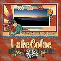 sunset_over_Lake_Colac.jpg