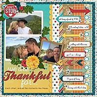 thankful_for_kisses.jpg