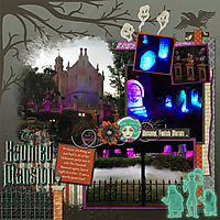the-haunted-mansion.jpg