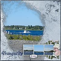 tranquility_rz.jpg