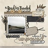 unpaved_adventure.jpg